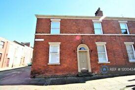 1 bedroom in Bairstow Street, Preston , PR1 (#1200434)