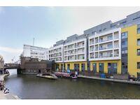 Home swap - Have 4bed mansionette Camden, require 3 bed welwyn garden city