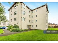3 bedroom flat in Samuel Street, Preston, PR1 (3 bed)