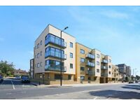 2 bed flat to let in Dongola Road E13 Part dss/student accepted