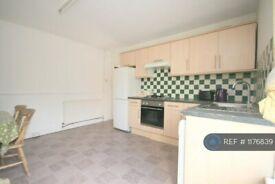 1 bedroom in Waterloo Road, Surrey, KT19 (#1176839)