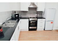 Newly refurbished 1 bedroom flat in the heart of Euston