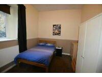 7 bedroom house in Church Street North, Roker, Sunderland