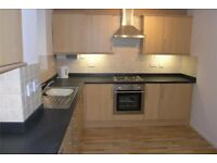 New 1 bed in Wapping available straight away ideal for sharers