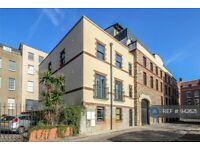 1 bedroom flat in Norfolk Heights, Bristol, BS2 (1 bed) (#942621)