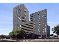 One Bedroom, Poplar DLR £330 per week, part DSS/ with sufficient funds welcome avl from 24 July