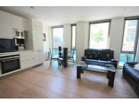 Spacious modern 2 bedroom apartment in E8 | To Let | Ideal for luxury