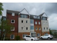 2 bedroom modern appartment with ensuite