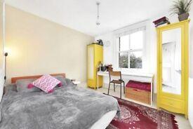 ☎️NEGOTIABLE DOUBLE ROOM SUPER CLOSE TO Whitechapel