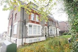 3 bedroom flat in Mountview Road, Finsbury Park, N4