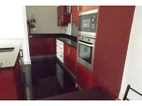 2 Bedroom Flat, Streatham