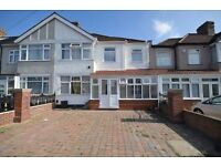 ***7 BED ROOM PROPERTY TO RENT IN BARKING SIDE***