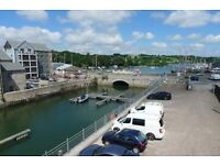 Moorings Available - Penryn