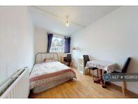 5 bedroom flat in Gateway, London, SE17 (5 bed) (#1133803)