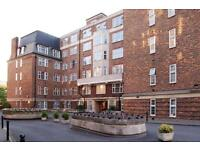 Spacious Studio Apartment In Trendy Swiss Cottage FOR SALE