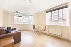 1 bedroom flat in Chelsea Cloisters, Sloane Avenue, SW3