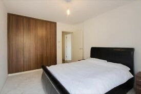 2 bedroom duplex flat * tower hamlets * available now * part DSS welcome