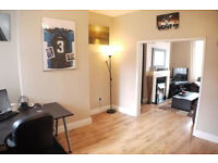 Rent: Beautiful 3 Bedroom House- Parkinson Road Cul-de-Sac in Walton L9 to rent- £525/Month