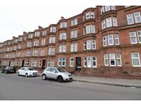 Lovely 3rd Floor Flat to Rent in Tollcross - 52 Maukinfauld Road