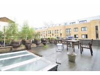 Amazing 4 Bed house in Islington Perfect for family or professional sharers