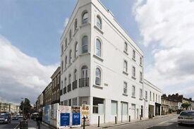 1 Bedroom flat on Lavender Hill, Battersea, SW11