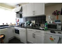 Modern Two Double Bedroom Property Located Minutes From Edgware Station Available Immediately
