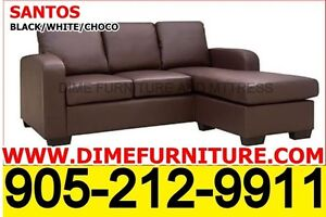WAREHOUSE Sectional Sofa SALE From $499 HURRY!!