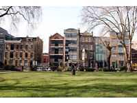 SHOPS TO LET ** NO PREMIUM ** Cool Shoreditch, Hoxton Square, Old St, City N1 - RETAIL 250-440 Sq Ft