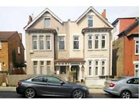 IMMACULATE ONE BEDROOM FLAT TO RENT STREATHAM AVAILABLE NOW!!