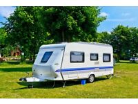 Caravan Boat Jet ski and Car storage to rent, Secure, Indoor Storage Portadown