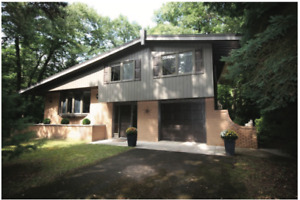 Cottage for Rent, weekly, Grand Bend, Southcott Pines