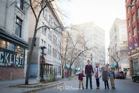 Winnipeg Children & Family Photographer - Kalla Photography