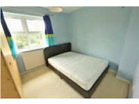 Double bedroom available to rent Greenford