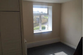 3 BED MID TERRACE TO LET - GREENBANK ROAD - ALLERTON - BD15