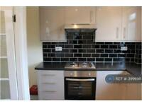 1 bedroom in Windsor Drive, Chelsfield, BR6