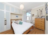 ADORABLE DOUBLE IN FULHAM!! ALL BILLS INCLUDED