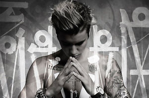 Justin Bieber FLOOR tickets @ ACC