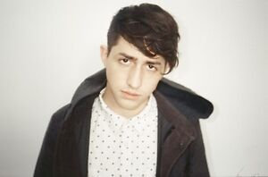 porter robinson tickets-------------- (afterparty at the Hoxton)