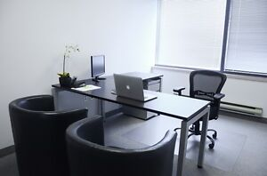 Professional All-Inclusive Private Offices Available Oakville / Halton Region Toronto (GTA) image 9