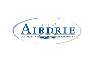 Are you looking to buy in Airdrie? I'll pay down payment @ 0%!!
