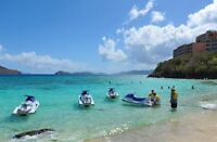 All Inclusives, Destination Weddings, Groups and Adventures!