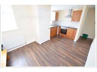 2/3 bedroom flat to rent durham gilesgate