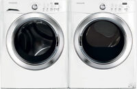 BLOWOUT SALE ON BRAND NEW WASHER DRYER SET LOWEST GUARANTEED!!!!
