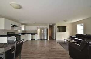 Luxury Rentals! Brand New close to Western