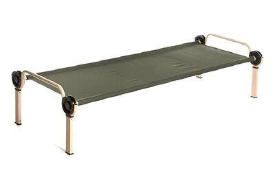 Sol o cot Outdoor Camping Outdoor Bett US Army Military… |