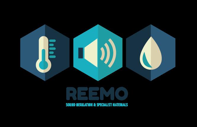 reemo_ltd