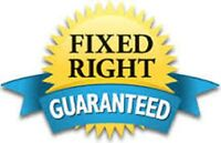 Handyman Services - Quality Work - Affordable Prices