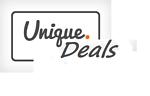 Unique Deals