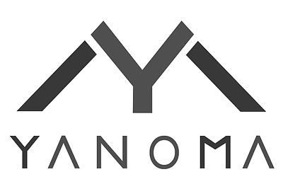 Yanoma-shop