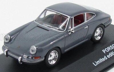 NEW Alternator Porsche 911 914 901-603-118-00 911-603-120-00 A13N281 13208